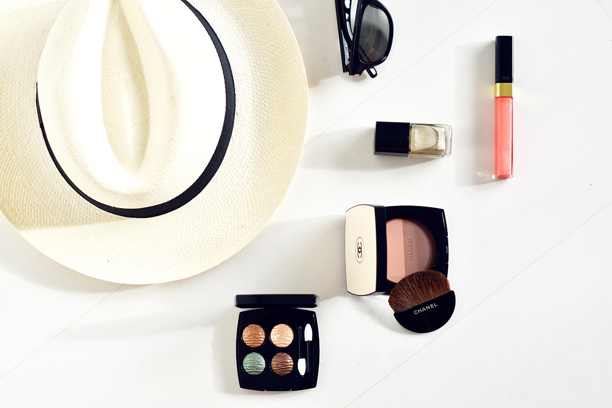 chanel-summer-make-up-2016-collection-beauty-irene-van-guin-blog-review