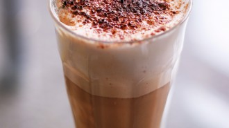 irenevanguin-spiced-pumping-latte-machiatto