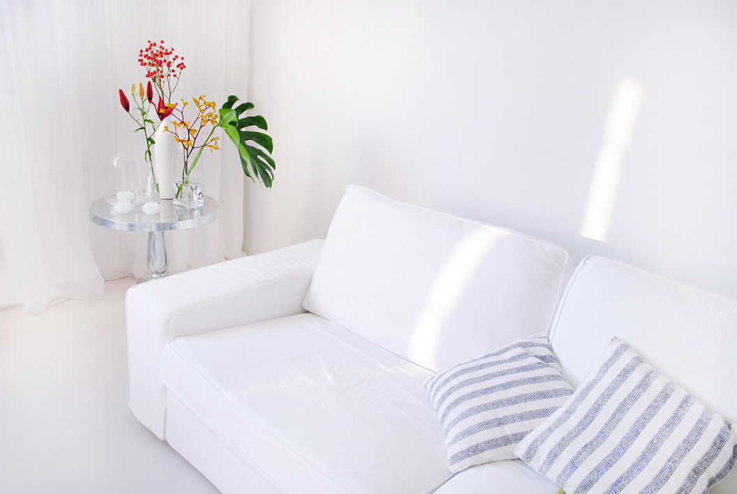 home-tour-all-white-interior-interieur-house-kivik-rotterdam-blog-irenevanguin