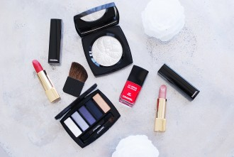 chanel-christmas-make-up-collection-2014-irenevanguin-beauty-review