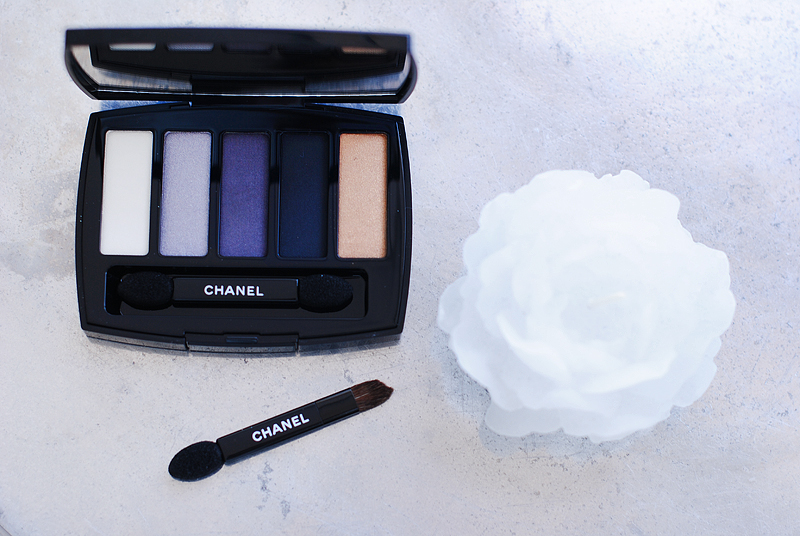 chanel-les-5-ombres-de-chanel-christmas-collection-2014