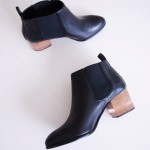 dear-frances-float-boots-aw-collection-move-me