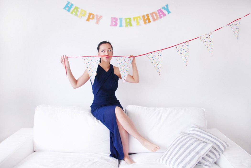 irenevanguin-happy-birthday-to-me-lifestyle-blog-fashion-rotterdam