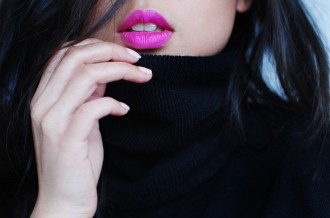 lipstick-weekend-chanel-review-irenevanguin-blog-visual-sale-beauty-lifestyle