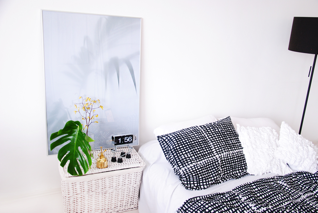 the-poster-club-irenevanguin-ivg-interior-white-ikea-lifestyle-blog-blogger-rotterdam