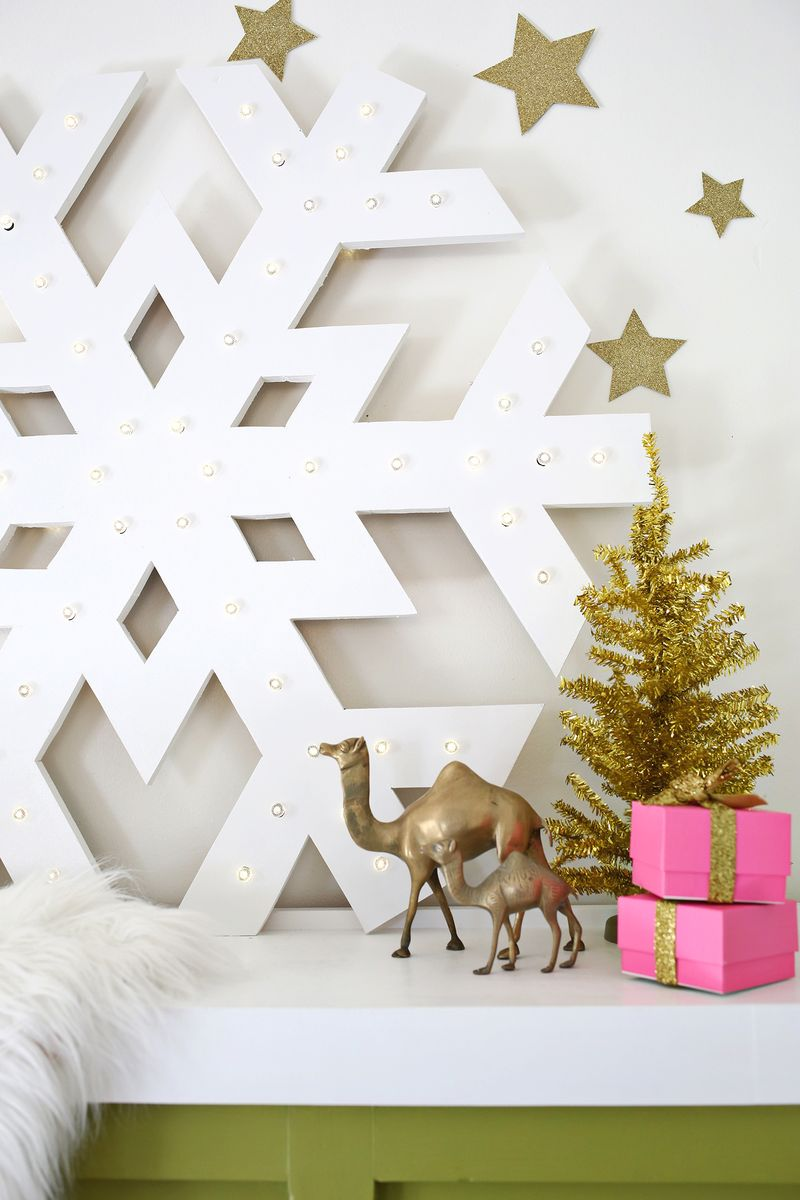 christmas-decoration-diy-light-kerst-irenevanguin-blog-sneeuwvlok-snowflake