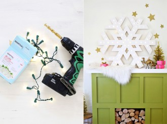 christmas-diy-decoration-light-kerst-irenevanguin-blog-sneeuwvlok-snowflake