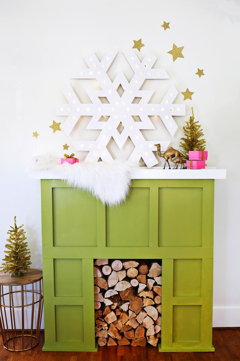 christmas-diy-light-kerst-irenevanguin-blog