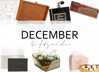 december-gift-guide-irenevanguin-asos-shopping-ASOS-bijenkorf-urban-outfitters copy
