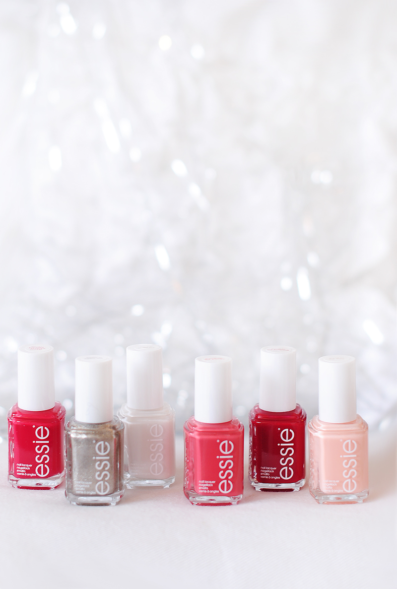 essie-christmas-collection-2014-swatches-beauty-irenevanguin-blog-rotterdam-lifestyle