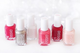 essie-irenevanguin-beauty-christmas-collection-2014