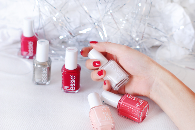essie-irenevanguin-beauty-christmas-collection-jump-in-my-jumpsuit-red