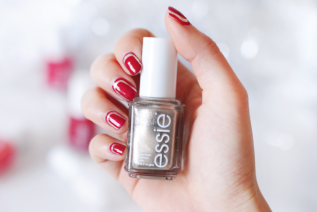 essie-irenevanguin-beauty-christmas-collection-silver-jiggle-hi-low