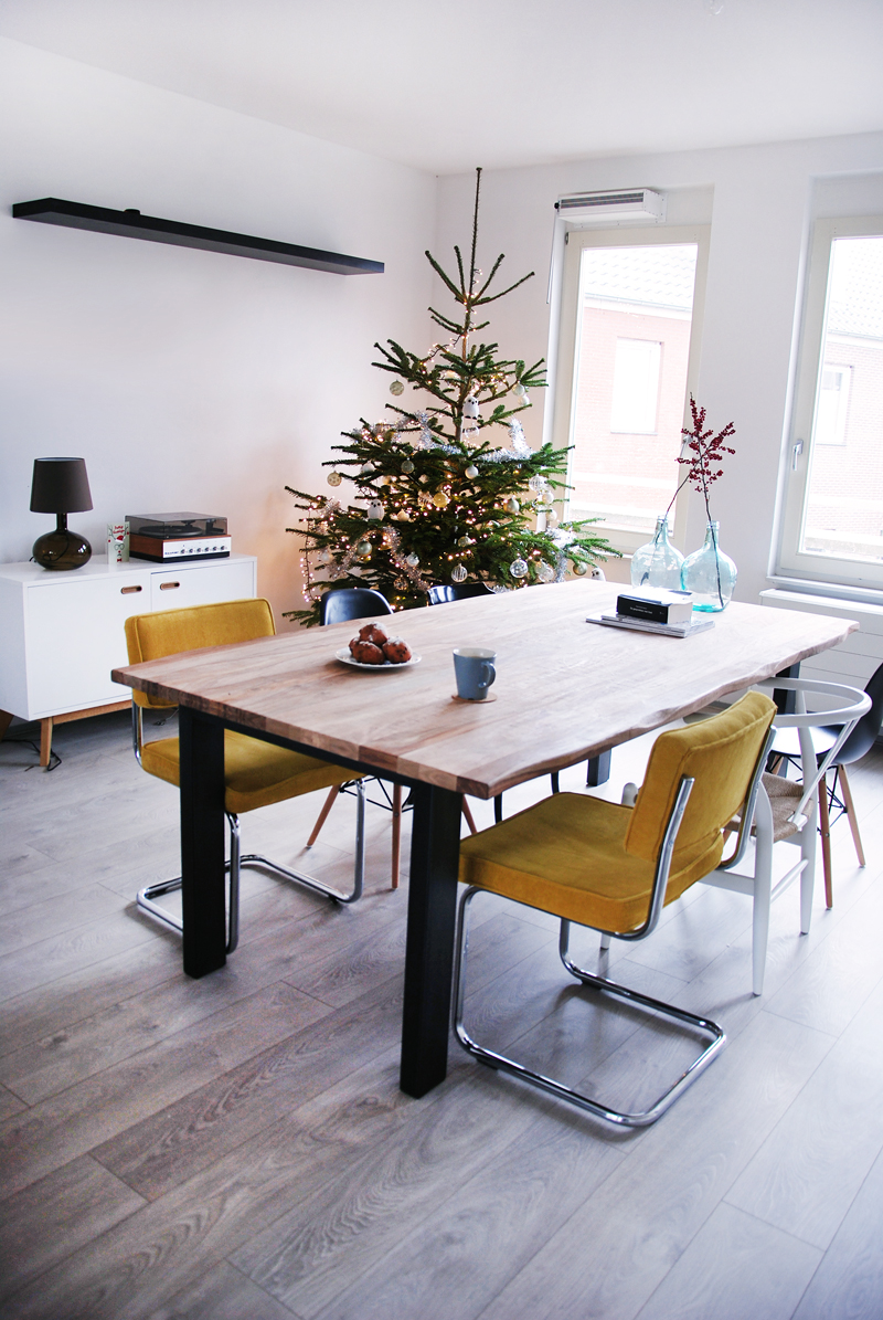 home-tour-guest-sneak-peak-lifestyle-blog-design-interior-irenevanguin-fonq-xooon