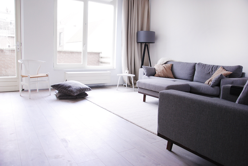 home-tour-house-interior-irenevanguin-blog-vd-vtwonen-rotterdam-lifestyle-design-blogger-all-grey