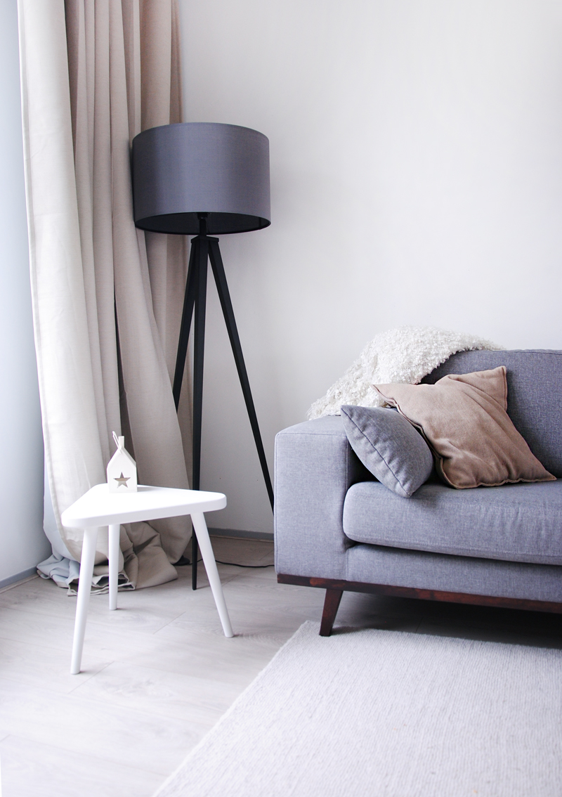 home-tour-lifestyle-design-blog-irenevanguin-wehkamp-interior-fonq-floorlamp
