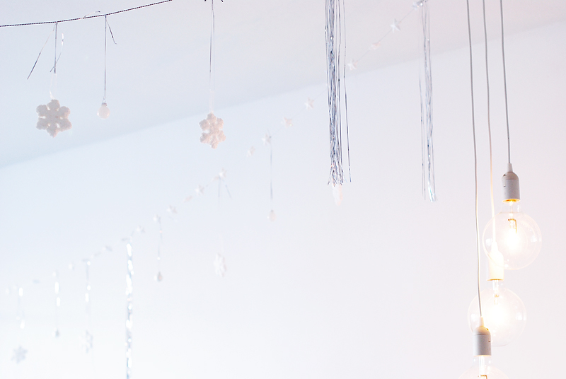 garland-irenevanguin-christmas-diy-decoration-white-slingers-snowflakes-festoon-string-inspration-cozy
