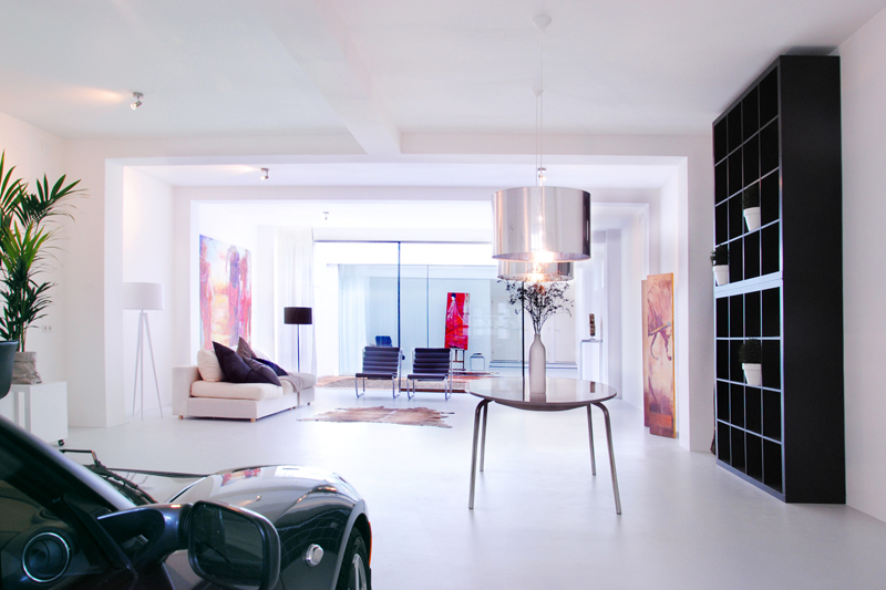 irenevanguin-studio-oxl-rotterdam-IvG-photography-Garage-loft-01-lifestyle-interior-design