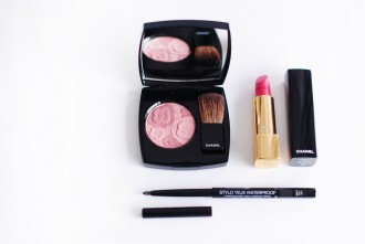 Chanel-Collection-Reverie-Parisienne-makeup-spring-2015-irenevanguin