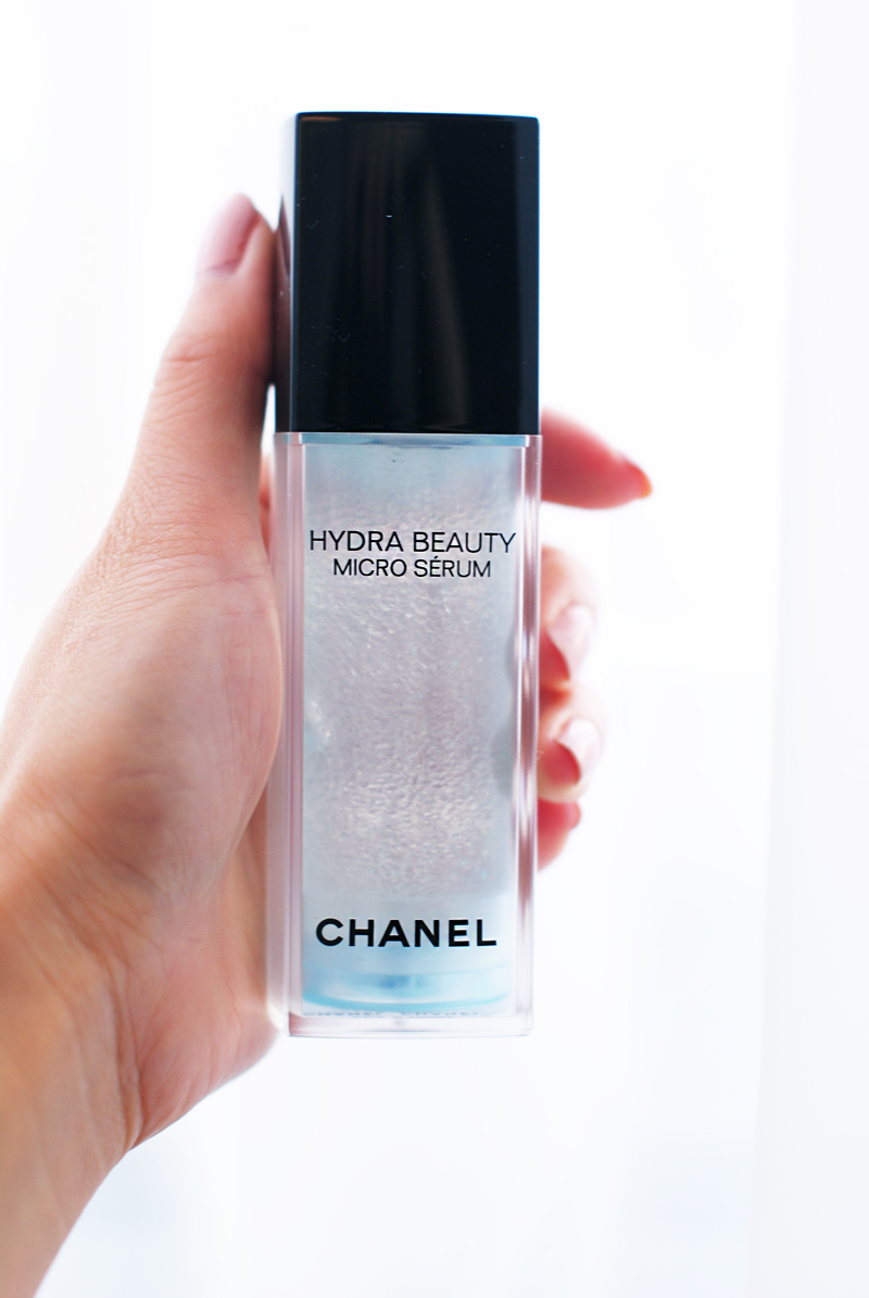 irenevanguin-chanel-hydra-beauty-serum-micro-swatch-review-blog-rotterdam-lifestyle