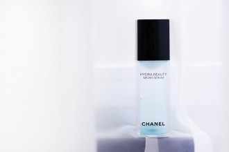 irenevanguin-beauty-lifestyle-blog-chanel-hydra-micro-serum-3