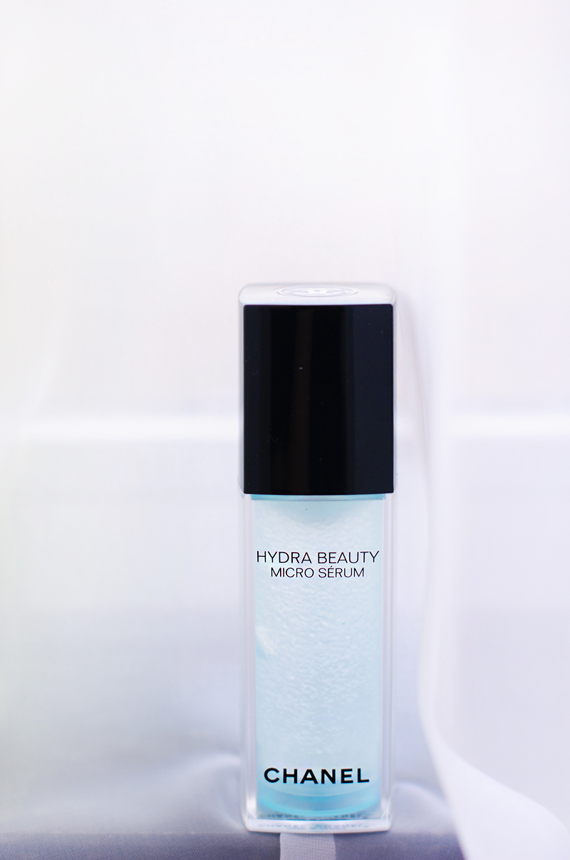 irenevanguin-chanel-hydra-beauty-serum-micro-swatch-review-blog-rotterdam