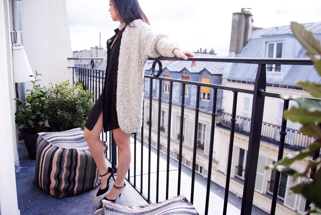 irenevanguin-parisian-rooftop-fashion-blog-lifestyle-travel-ivgtravels-paris-parijs-weekend-kirobykim-9hotel-opera-balcony