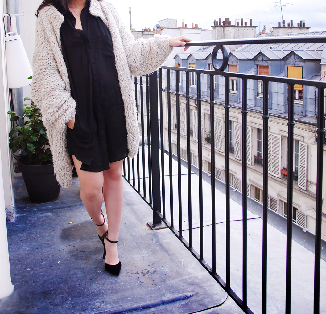 irenevanguin-parisian-rooftops-fashion-blog-lifestyle-travel-ivgtravels-paris-parijs-weekend-kirobykim-9hotel-opera-travel