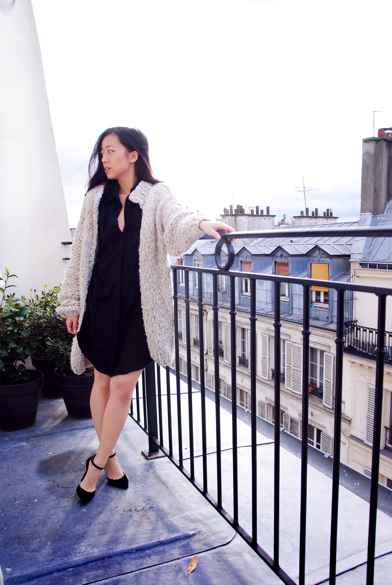 irenevanguin-parisian-rooftops-fashion-blog-lifestyle-travel-ivgtravels-paris-parijs-weekend-kirobykim-9hotel-opera