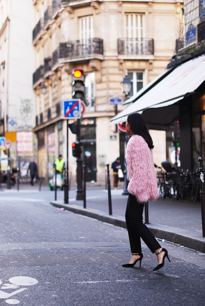 streets-of-paris-irenevanguin-travel-fashion-lifestyle-blog-kirobykim-ss15-knitwear