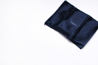 ysl-monogramme-clutch-irenevanguin-fashion-lifestyle-blog-rotterdam-saint-laurent