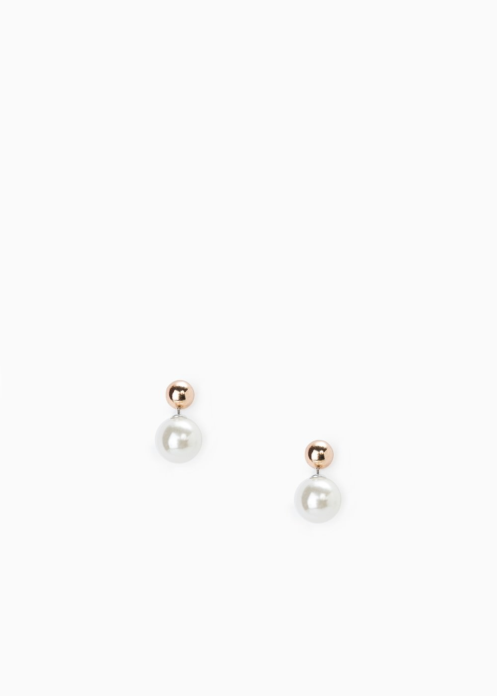 valentines-day-gift-her-earring-pearl
