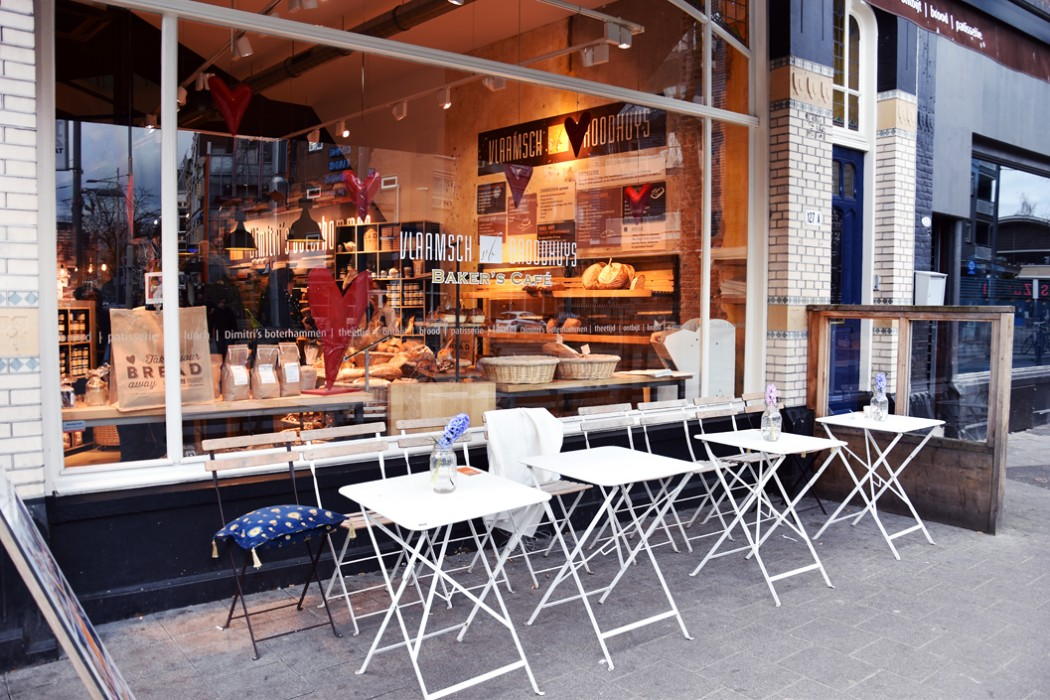 Vlaamsch-broodhuys-rotterdam-irenevanguin-hotspot-lifestyle-blog-blogger-lunch-taart-cake-brood