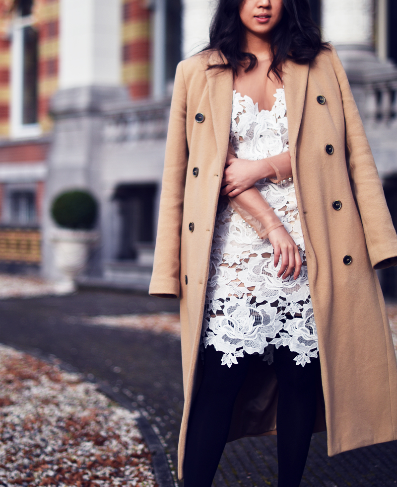 white-sheer-lace-dress-irene-van-guin-fashion-mode-blog-rotterdam-sheinside-dress-sheer-lace-white-camel