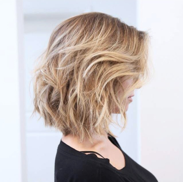 lob-hair-inspiration-beauty-hairstyle-long-bob-blonde
