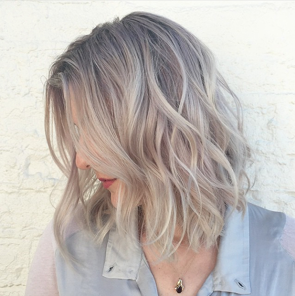 lob-hair-inspiration-beauty-hairstyle-long-bob-grey