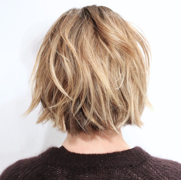 lob-hair-inspiration-beauty-hairstyle-long-bob-ombre-short