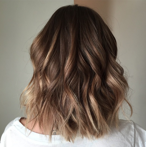 lob-hair-inspiration-beauty-hairstyle-long-bob-ombre