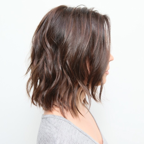 lob-hair-inspiration-beauty-hairstyle-long-bob