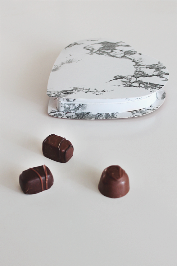 marble-valentines-chocolate-boxes-almost-makes-perfect