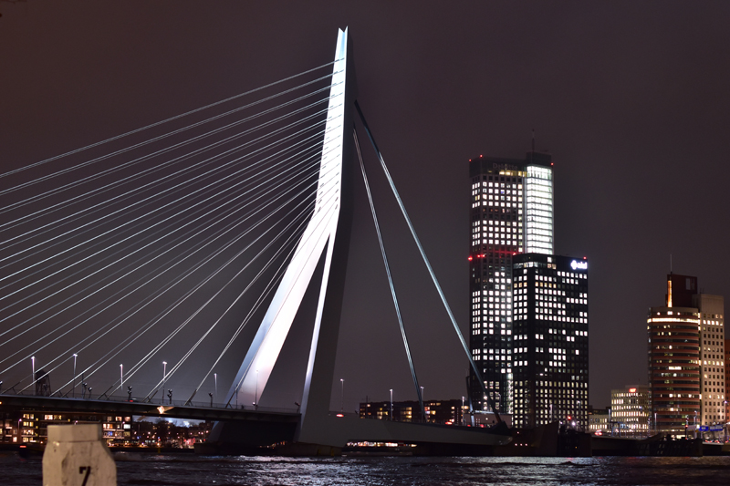 nikon-d5500-review-hands-on-nikon-app-iphone-remoter-touchscreen-wifi-irenevanguin-rotterdam-skyline-erasmus-brigde