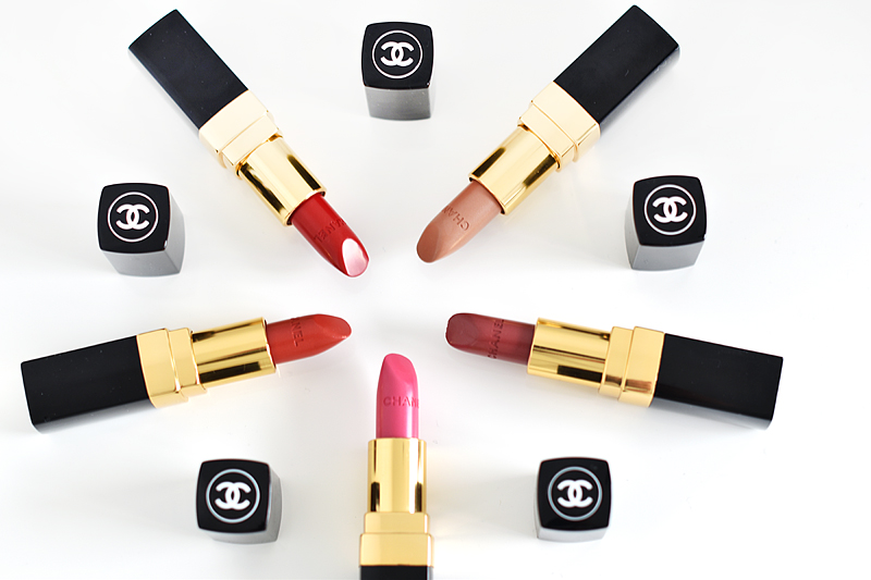 chanel-rouge-coco-lipstick-colors