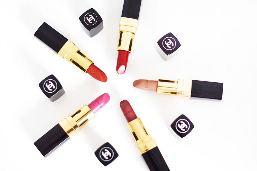 chanel-rouge-coco-new-collection-lipstick-review-swatch-irenevanguin