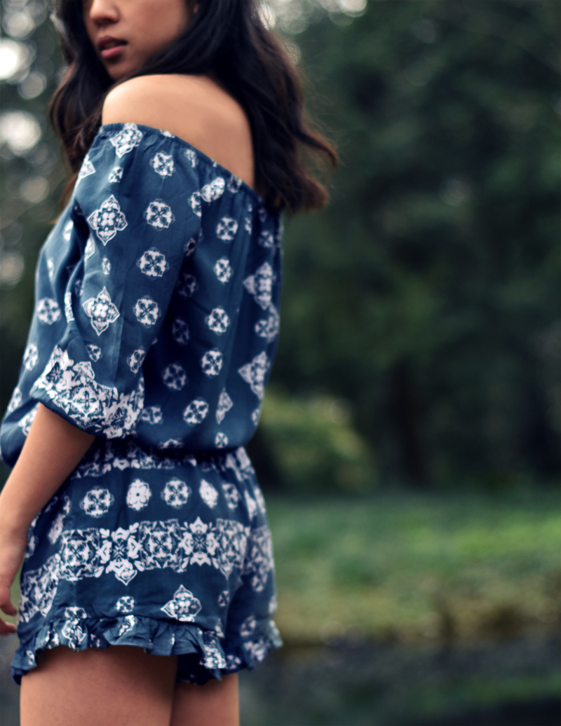 faithfullthebrand-irene-van-guin-blog-playsuit-blue