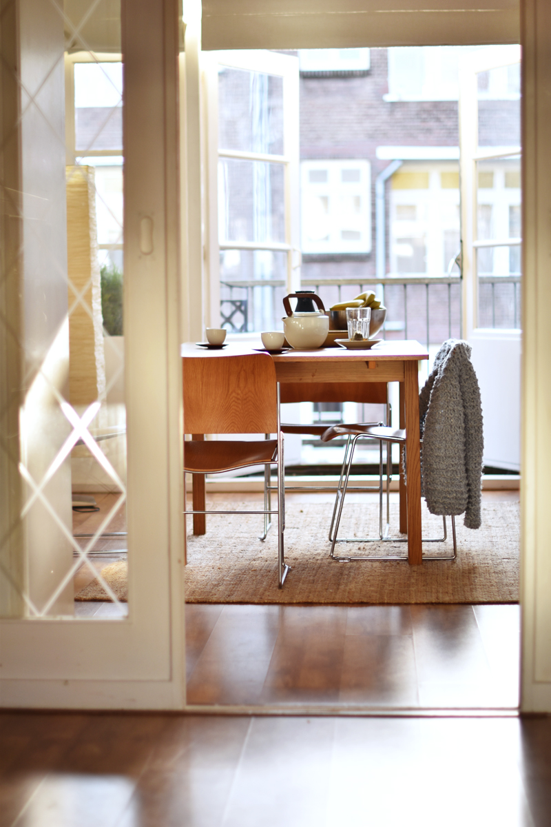 hometour-irene-van-guin-blog-rotterdam-interior-appartment-home-eetkamer-diningtable