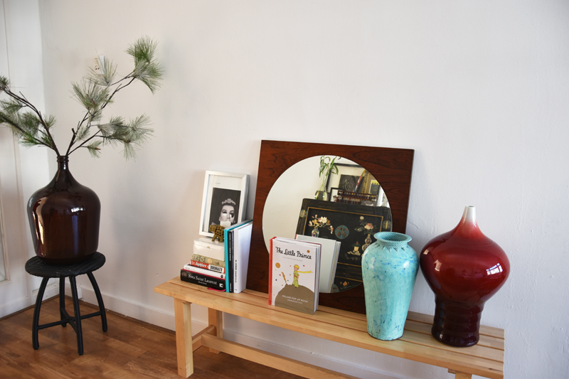 hometour-irene-van-guin-blog-rotterdam-interior-appartment-home-woonkamer-livingroom-ysl-books