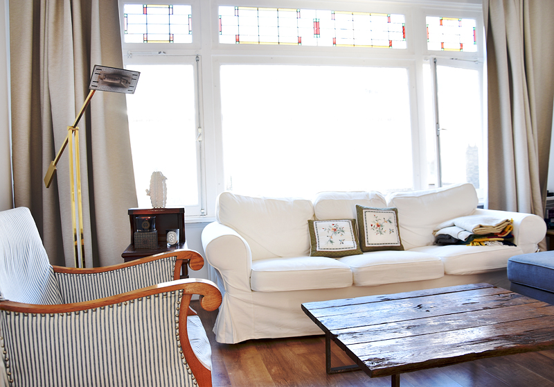 hometour-irene-van-guin-blog-rotterdam-interior-appartment-home