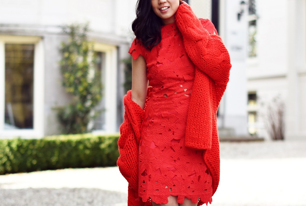 irene-van-guin-total-red-outfit-style-kirobykim-lace-dress-fashion-ootd-wiw