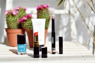 chanel-beauty-summer-collection-irene-van-guin-review