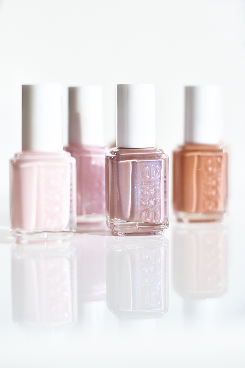 essie-spring-2015-nailpolish-nudes-nude-spring-collection-swatches-irene-van-guin-blogger